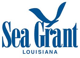 LA_Sea_Grant