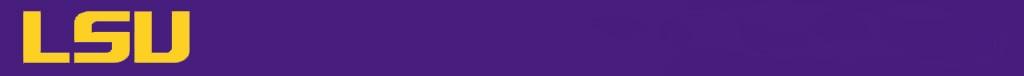 bannertext-purple