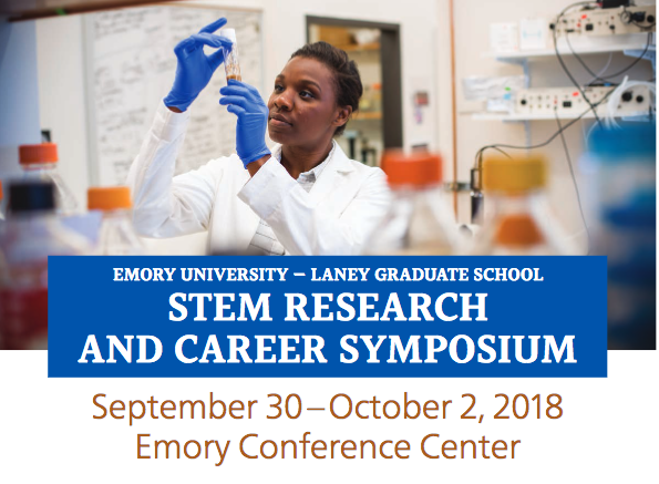 Emory Syposium Poster and link