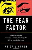 FearFactor