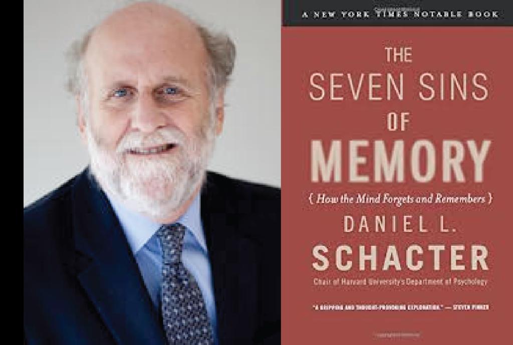 Schacter_book