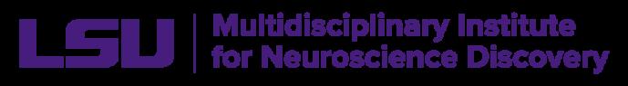 Brain Center Banner