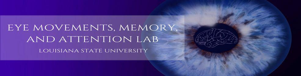 EMMA Lab Banner