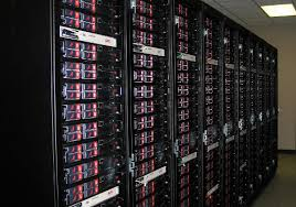 LSU High Performance Computing Center