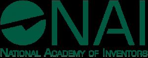 NAI_logo