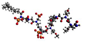 polypeptoid