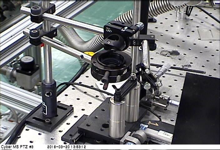 Laser_table_cam_032916