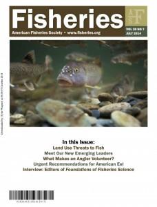 FisheriesQACover-580x764