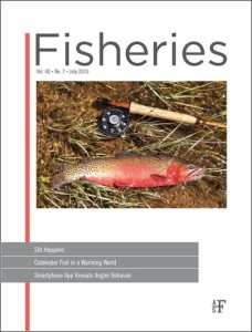 July-2015-cover-Fisheries-magazine