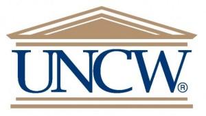 UNCW_logo-580x326
