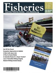fisheries2-580x764