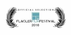 2016 Flagler Film Festival White Laurel.jpg