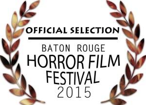 Baton Rouge Horror Film Festival