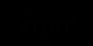TOFF-LAURELS-OFFICIAL-SELECTION-BT