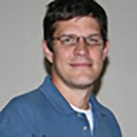 Jeffrey Herndon