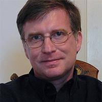 Randy LeBlanc