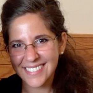 Sarah Beth Kitch