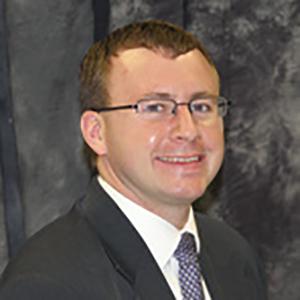 Tom Laehn