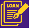 loan papers