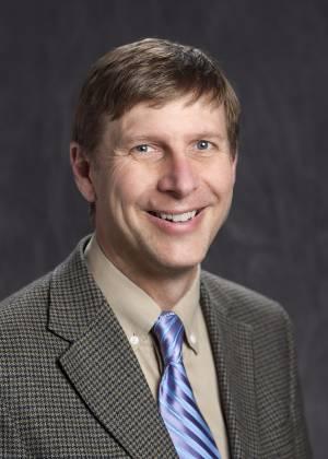 image of Randy Duran