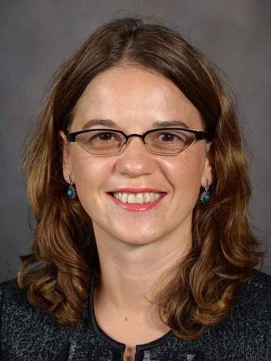 Picture of Cristina Sabliov