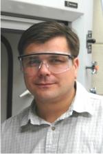 Picture of Evgueni Nesterov